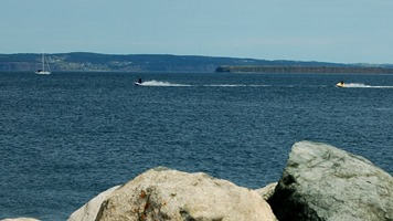 Conception Bay South Sea Doo